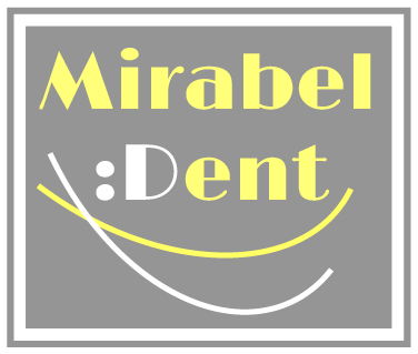 Centre dentaire Mirabel Dent